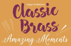 Classic Brass @ Markuskirche | Rutesheim | Baden-Württemberg | Deutschland